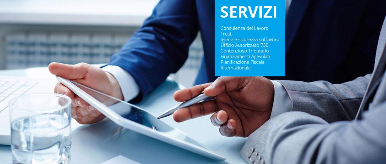 Pesiri & Associates srl, attiva in Italia ed all'estero da oltre 40 anni, nasce come Società di Consulenza Aziendale, del Lavoro e Fiscale.